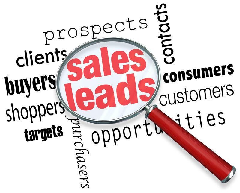 Boost-Sales-img