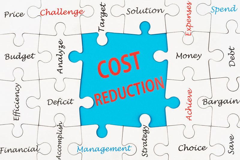 Reduce-Cost-img