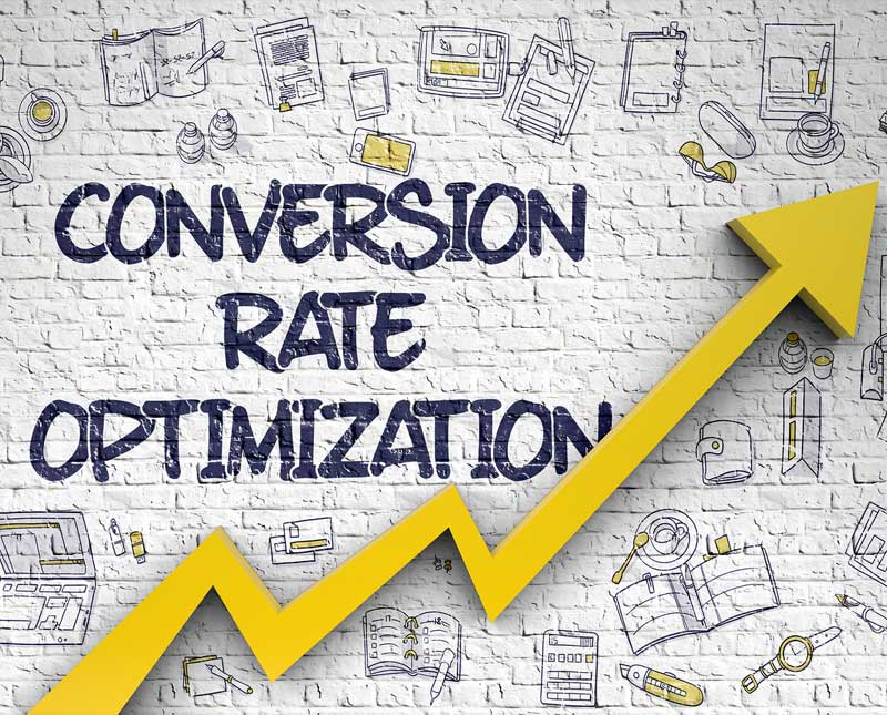 5 Ways Live Chat Agents Can Maximize Your Conversion Rates