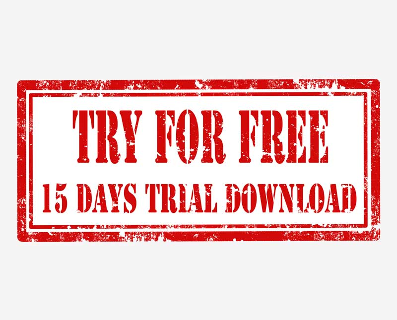 Free 15-Day Trial Live Chat Service You Can Add to Your Website Now