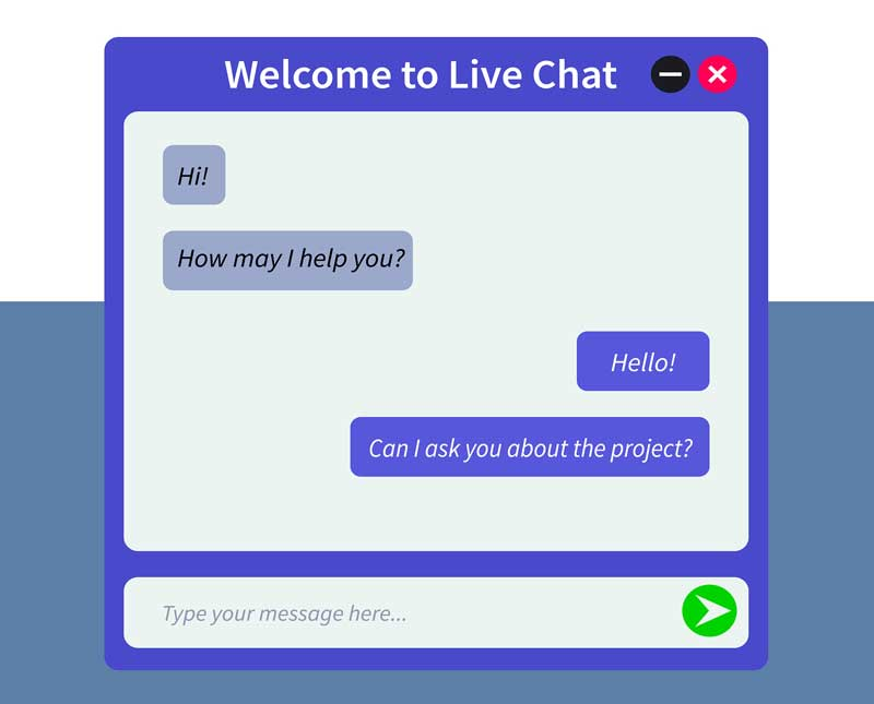 Live Gay Chat Rooms Advice For Android